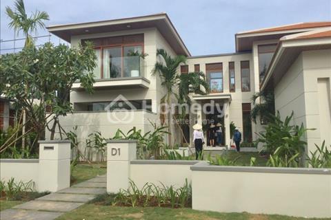 Biệt thự ven biển The Ocean Estate tại Đà Nẵng