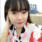 Phạm Hà