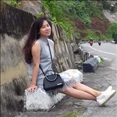 Ms Ngọc Lan
