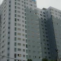Căn hộ Sài Gòn Town nhận nhà ở ngay, giá 1,28 tỷ/căn 60m2 full nội thất, hỗ trợ vay