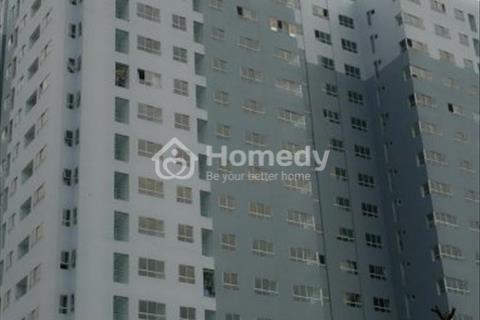 Căn hộ Sài Gòn Town nhận nhà ở ngay, giá 1,2 tỷ/59m2, tầng cao thoáng mát, hỗ trợ vay