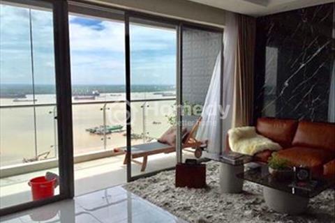 Chỉ 798 triệu, sở hữu căn hộ tại đường Lê Hồng Phong sầm uất