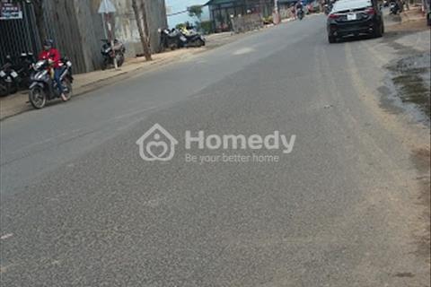 Nhanh tay sở hữu ngay nhà mặt tiền đường chính Phan Đình Phùng - Đà Lạt với giá 9,1 tỷ