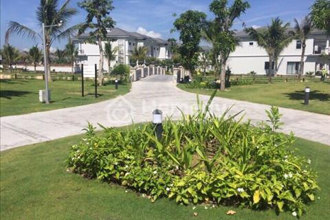 Vinpearl Golf Land Resort - Chiết khấu ngay 25%