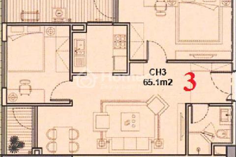 Tôi cần bán căn hộ số 3 chung cư A10 Nam Trung Yên