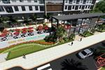 Sơn Trà Ocean View gần gũi với tất cả các khu tiện ích chính như khu thương mại, chợ, cửa hàng cửa hiệu, trường học, và sở hữu những tiện nghi giải trí đa dạng tại chính toà nhà. Sở hữu một căn hộ tại dự án, mọi nhu cầu của quý khách sẽ được đáp ứng một cách hoàn hảo nhất!