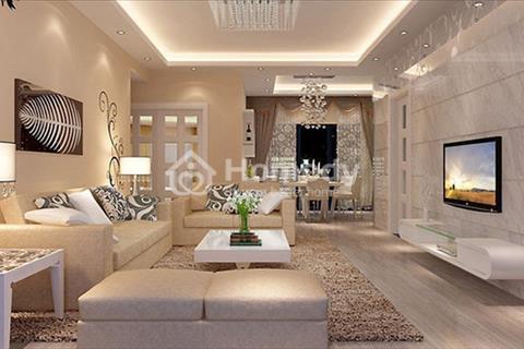 Nhà mới đẹp Nguyễn Đình Chiểu, 44 m2 ngang 3,4 m giá 3,9 tỷ