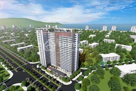 Chính thức mở bán căn hộ cao cấp Sơn Trà Ocean View