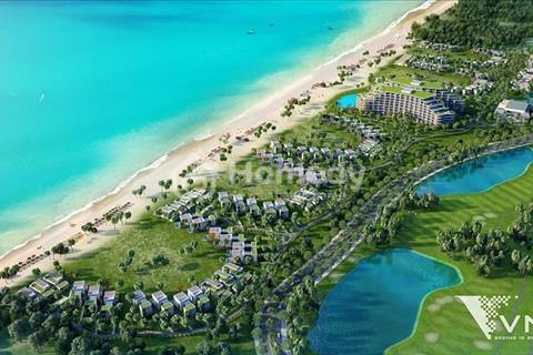 Vinpearl Nam Hội An Resort & Villas