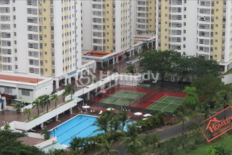 Cần bán gấp căn hộ Sky Garden II, Phú Mỹ Hưng giá 2,7 tỷ (sổ hồng)