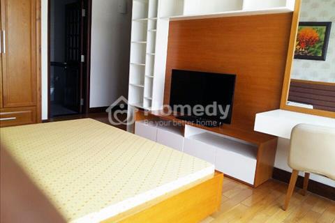 Cho thuê nhiều căn hộ Him Lam Riverside Quận 7 giá tốt
