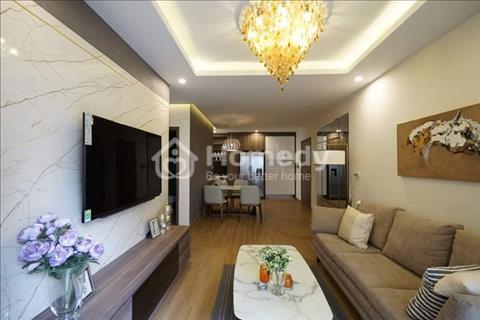 Chính chủ cần bán căn hộ 67 m2, 2 ngủ, 2 vệ sinh tại Văn Phú, Hà Đông