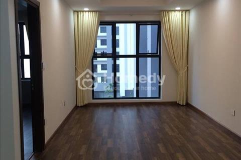 Cho thuê căn hộ Goldmark City 136 Hồ Tùng Mậu giá rẻ nhất