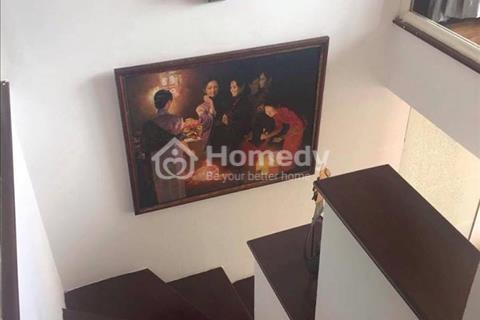 Cần cho thuê căn hộ Penhouse Park View, Phú Mỹ Hưng, District 7, giá $1800/ tháng
