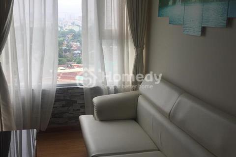 Cho thuê căn hộ giá rẻ tại Quận 9 - Gần khu dân cư Nam Long - Giá từ 5,5 triệu - 8 triệu/tháng