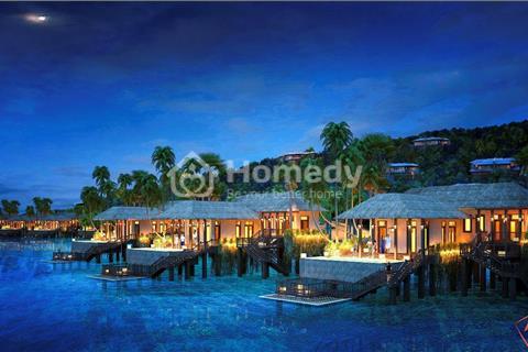 Sun Group ra mắt siêu dự án - Sun Premier Village, chỉ từ 8,2 tỷ/căn Shophouse. Số lượng có hạn