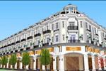 Khu nhà phố The Little Village – Phạm Văn Đồng là khu Compoud nhà phố sang trọng được triển khai ra thị trường trong vài ngày nữa. Dự án được cho là sự chờ đợi từ rất nhiều khách hàng.