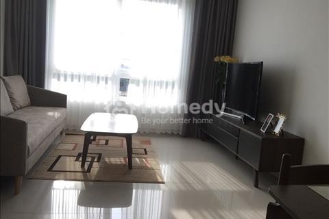Căn hộ 75 m2, 2 phòng ngủ view biển Mỹ Khê, sông Hàn