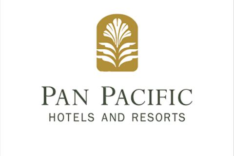 Pan Pacific Đà Nẵng Resort (Vanesea Field)