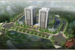 Tọa lạc ngay trên mặt đường Cổ Linh, con đường đẹp, thông thoáng nhất quận Long Biên – Hà Nội, dự án HC Golden City không chỉ thừa hưởng không gian sống trong lành mà còn dễ dàng kết nối tới các khu vực trọng điểm.