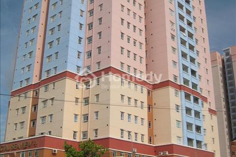 Bán căn hộ chung cư Seaview Chí Linh. Diện tích 137 m2