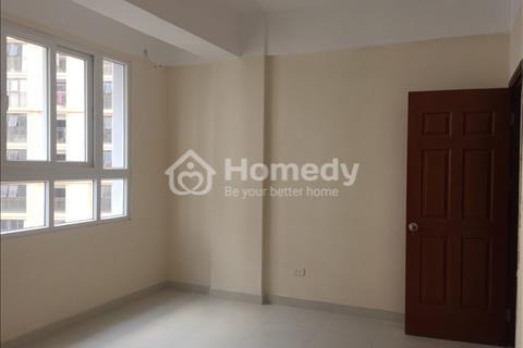 Bán chung cư mặt hồ căn 701 tòa CT3 Ao Hoàng Cầu (32 triệu/m2 )