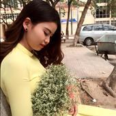 Phan Doanh