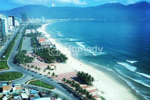 Cần bán căn 60 m2 view biển Mỹ Khê, Sơn Trà, Đà Nẵng