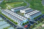 Khu phố thương mại Mai Anh nằm tại vị trí đắc địa với 3 mặt tiền đường ngay trung tâm huyện Trảng Bàng, là khu phố thương mại hiện đại bậc nhất tại tỉnh Tây Ninh hiện nay.