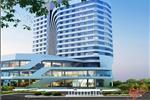 Thuộc phân khúc 5 sao, dự án Mường Thanh Bắc Ninh được đánh giá là khách sạn cao cấp bậc nhất tại thành phố Bắc Ninh. Khách sạn gồm 170 phòng nghỉ sang trọng được thiết kế độc đáo, tinh tế và hiện đại cùng trang thiết bị nội thất cao cấp sẽ là không gian nghỉ dưỡng và an cư lý tưởng.