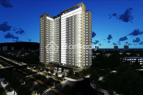 Thật không thể tin nổi chỉ trả 100 triệu – Để đặt chỗ cho căn hộ đẹp nhất ở  trung tâm Sơn Trà