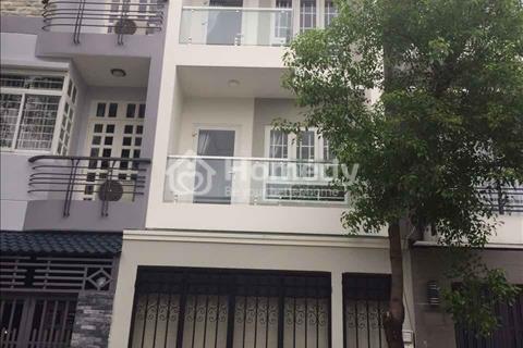 Bán nhà giá rẻ, hướng Tây, khu dân cư An Phú Hưng, phường Tân Phong, quận 7