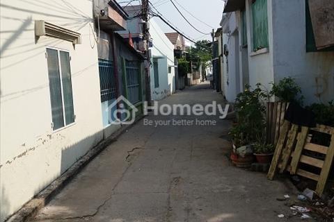 Đất thổ cư Nguyễn Văn Tạo 185 m2, đất khu dân cư hiện hữu Nhà Bè xây tự do 1,9 tỷ