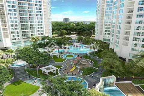 【790 Triệu/ căn hộ 2PN kề Tên Lửa】Thanh toán chỉ 240 Triệu + Góp 5-7 Tr/ tháng.  Nhận nhà ngay 2017