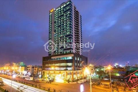 Diamond Land bán và cho thuê căn hộ Mường Thanh đẹp, giá rẻ nhất