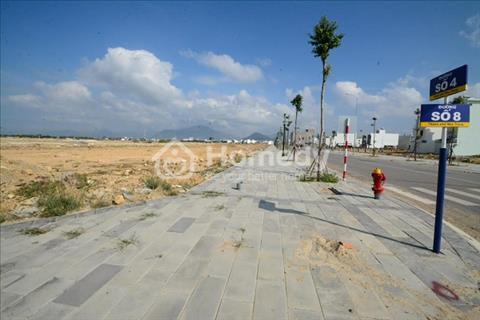 Đất nền khu đô thị Lê Hồng Phong 2, Hà Quang 2 - Những lô vị trí đẹp, đường lớn, giá tốt