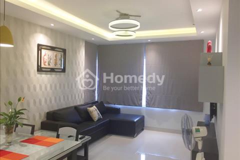 Cho thuê căn hộ cao cấp Sunrise City, 77m2, giá 950 USD/tháng