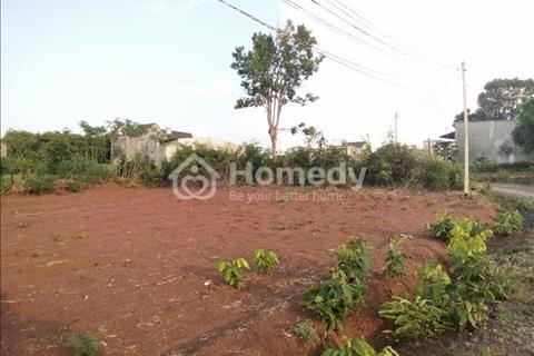 Cần bán lô đất thổ cư, ngay trung tâm phường Thành Nhất