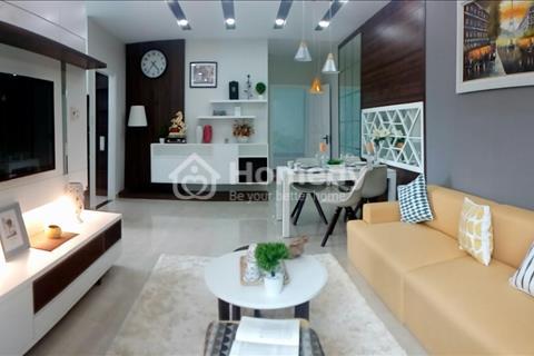 Thanh toán 270 triệu sở hữu căn hộ Heaven City View liền kề Võ Văn Kiệt quận 8, góp 7 triệu/tháng