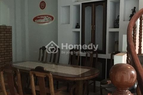Cho thuê nhà mặt tiền đường Ngô Quyền, Sơn Trà, Đà Nẵng