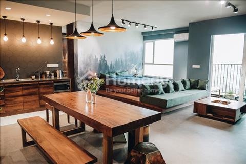 Bán căn hộ quận 5 giá 1,7 tỷ, căn hộ Everrich Infinity vừa bàn giao nhà mới 100%, sổ hồng vĩnh viễn
