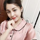 Cao Văn Tuấn