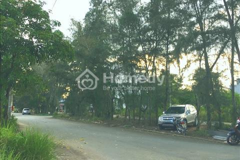 Đất thổ cư hẻm xe hơi 8 m Nguyễn Văn Tạo, 161m2 đất mặt tiền hẻm chính cam kết giá rẻ nhất khu vực