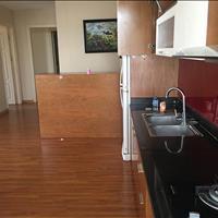 Cho thuê căn hộ Viglacera Bắc Ninh giá tốt nhất