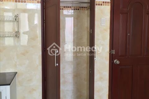 Phòng trọ đầy đủ nội thất Khu Trung Sơn - Him Lam - Quận 7
