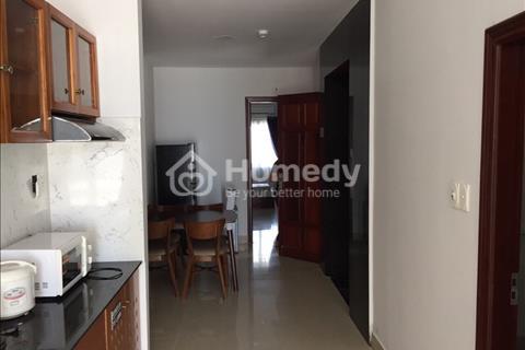 Cho thuê căn hộ đường An Thượng 32, Mỹ An, Đà Nẵng