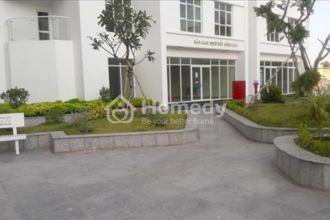 Kẹt tiền bán gấp căn hộ Nguyễn Hữu Thọ 200 m2 giá 3,2 tỷ thuận tiện mọi loại hình kinh doanh