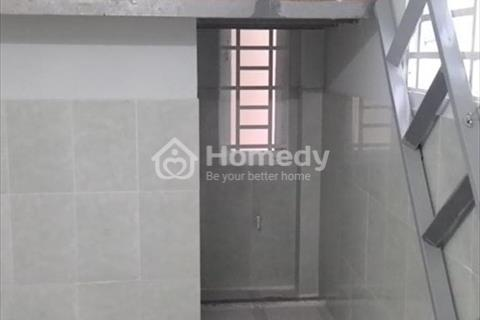 Cần bán gấp 1 nhà trọ (4x18 m) 1 sẹc Tỉnh Lộ 10, Bình Tân