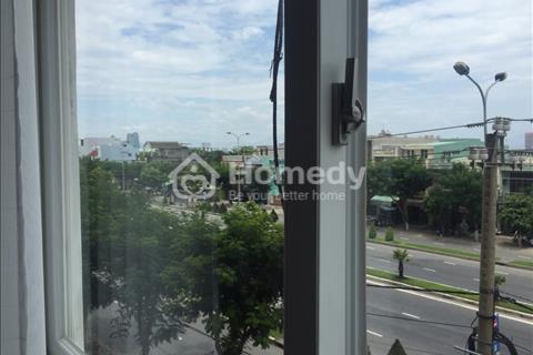 Phân phối độc quyền căn hộ đẳng cấp tại Sơn Trà Ocean View Đà Nẵng