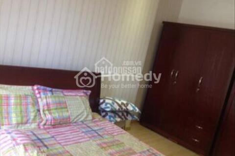 Cho thuê Căn hộ cao cấp Dragon Hill Residence and Suites, 2 pn, NTDD, dt 122m2, gía 12,5 triệu